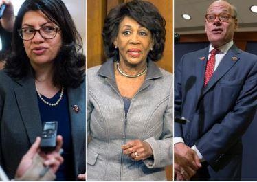 208 House Democrats