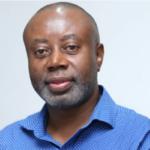 The said Journalist Activist Chido Onumah