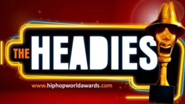 The 13th Headies