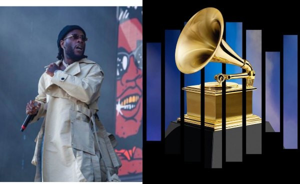 Grammy Nominations 2020, See The Complete List