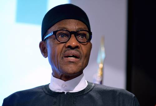 Africans No Longer Need Visa To Enter Nigeria, Buhari Announces In Egypt