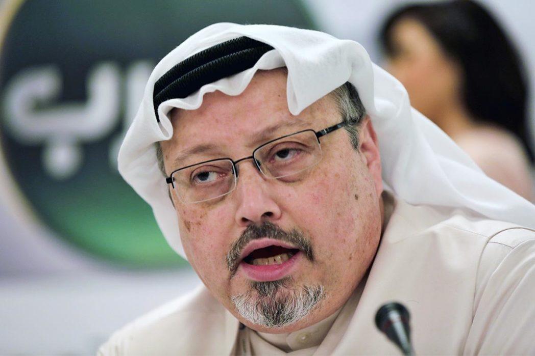 Khashoggi Murder: U.S. Bars Saudi Diplomat From Entering Country