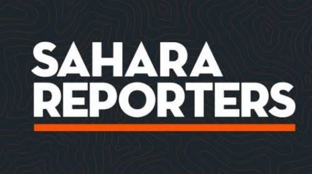 FG 'Freezes' Sahara Reporters' Account, CPJ Kicks