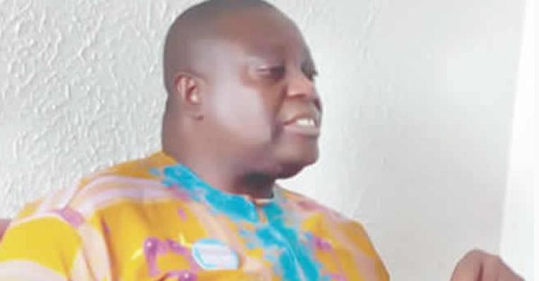 JOHESU Announces Nationwide Strike